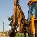 View Photo: Excavation in progress, Sydney