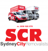 Visit Profile: Sydney City Removalists