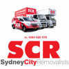 Sydney Furniture Removalists