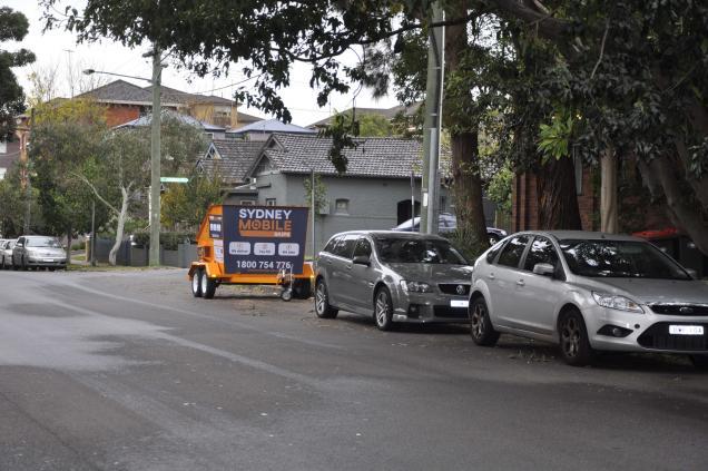 Skip Bins for Hire Sydney North Shore
