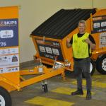 Read Article: Why Use Sydney Mobile Skips