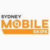 Visit Profile: Sydney Mobile Skips