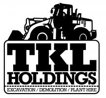 TKL Holdings Australia Pty Ltd