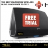 HEOS - Free Trial Offer !!