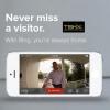Ring - Video Door Bell