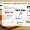 TSHX Brands
