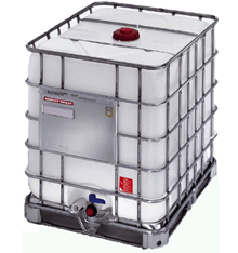 View Photo: Composite IBC Containers