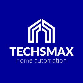 Techsmax