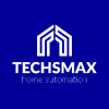 Visit Profile: Techsmax