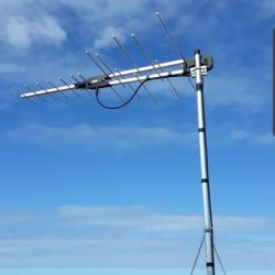 View Photo: TV Antennas Perth