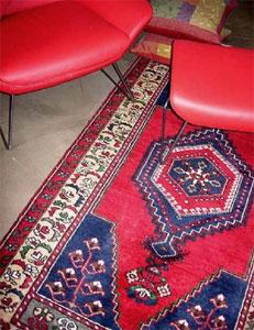 View Photo: Carpet Variety