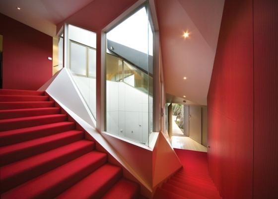 View Photo: Tretford carpet
