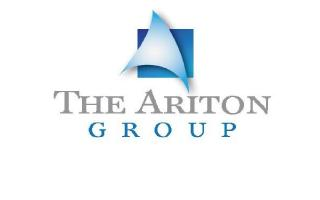 The Ariton Group