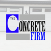 The Concrete Firm