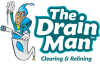 The Drain Man