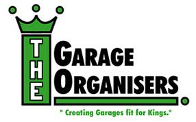 The Garage Organisers