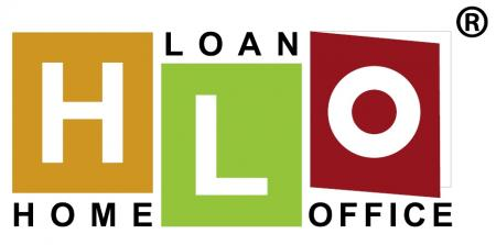 The HOME LOAN OFFICE