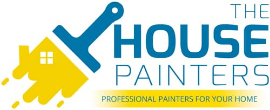 Visit Profile: The House Painters