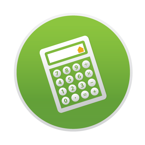 View Article: Online Extension/Renovation Cost Calculator