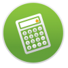 Read Article: Online Extension/Renovation Cost Calculator