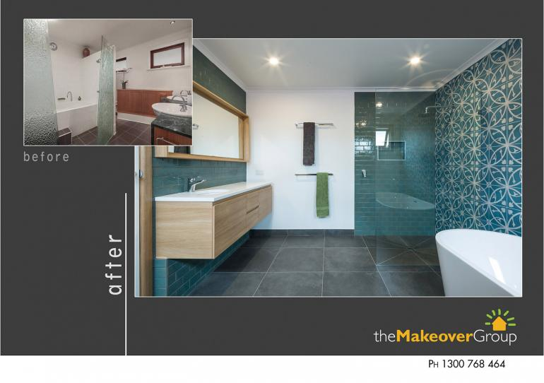 View Photo: North Fitzroy Bathroom Renovation
