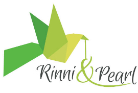 The Rinni and Pearl Project
