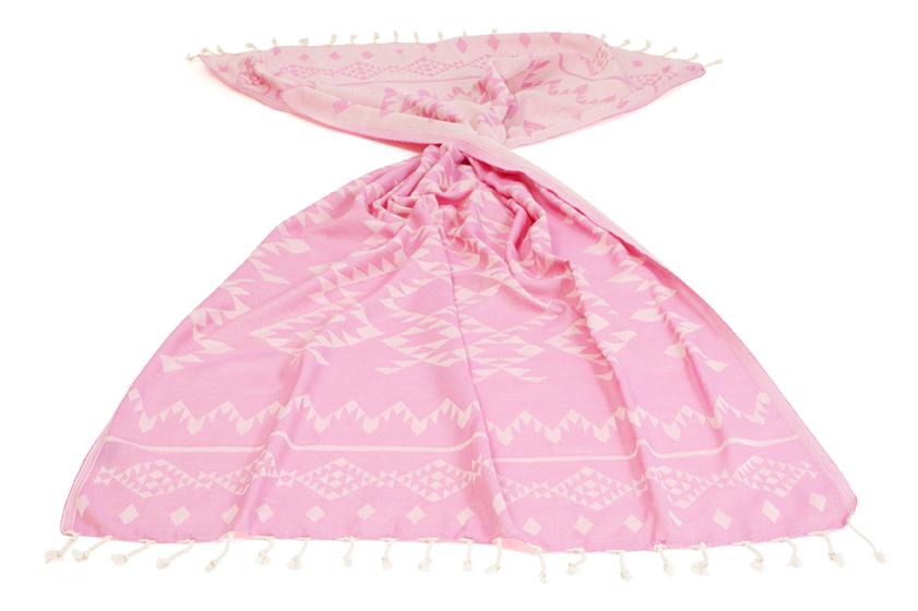 Aztec Pink - $64.95