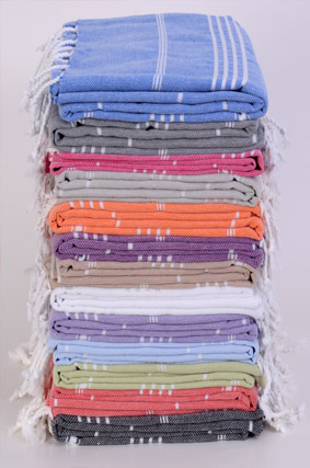 Basic - Variety of Colours - $39.95