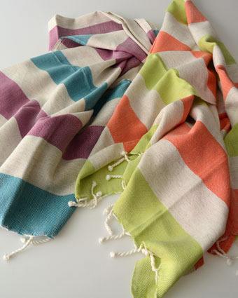 Boheme - Variety of Colours - $64.95