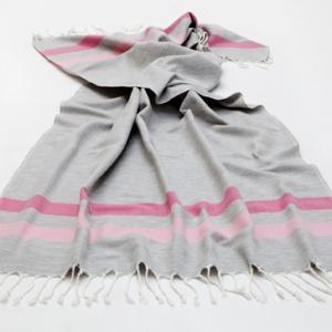 View Photo:  Bondi – Hot Pink & Soft Pink - $64.95