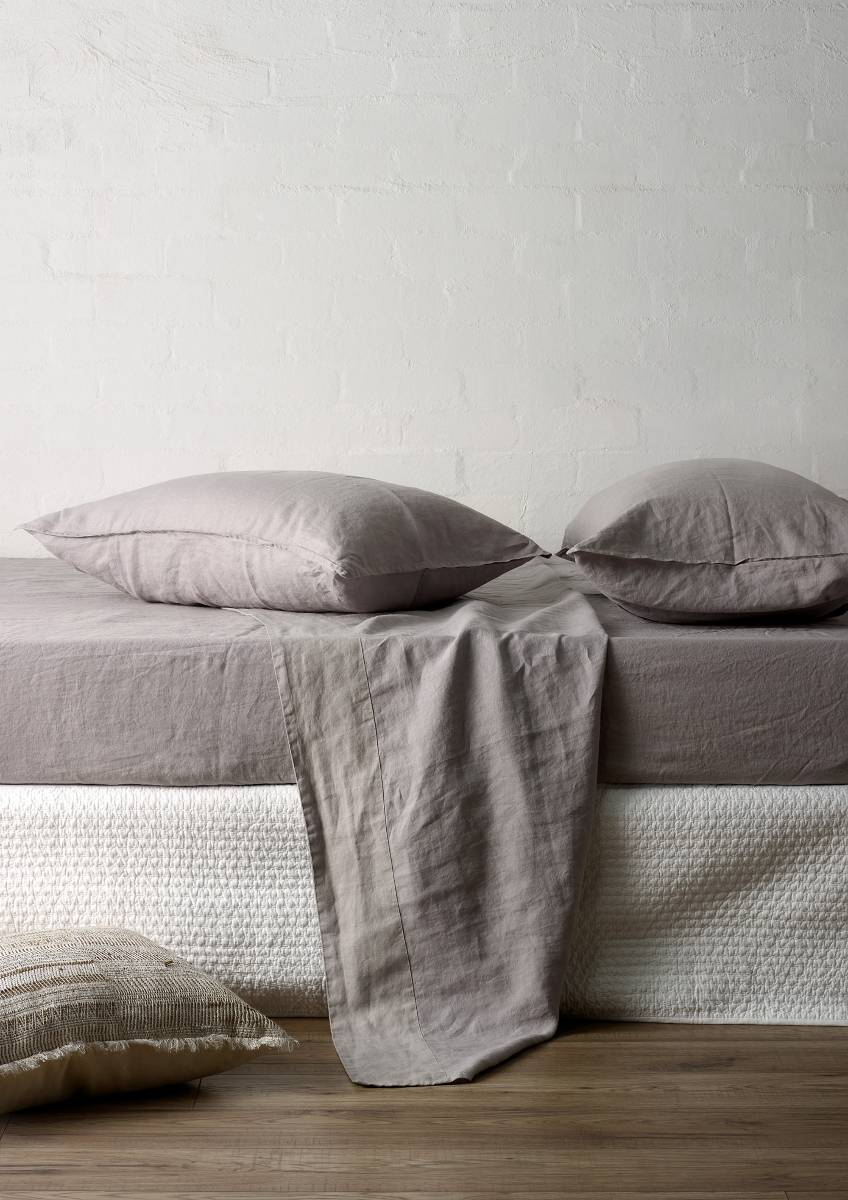 View Photo: French Linen