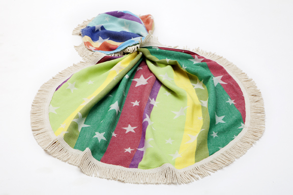 View Photo: Kids Wonderland Roundie - Limited Edition - $89.95