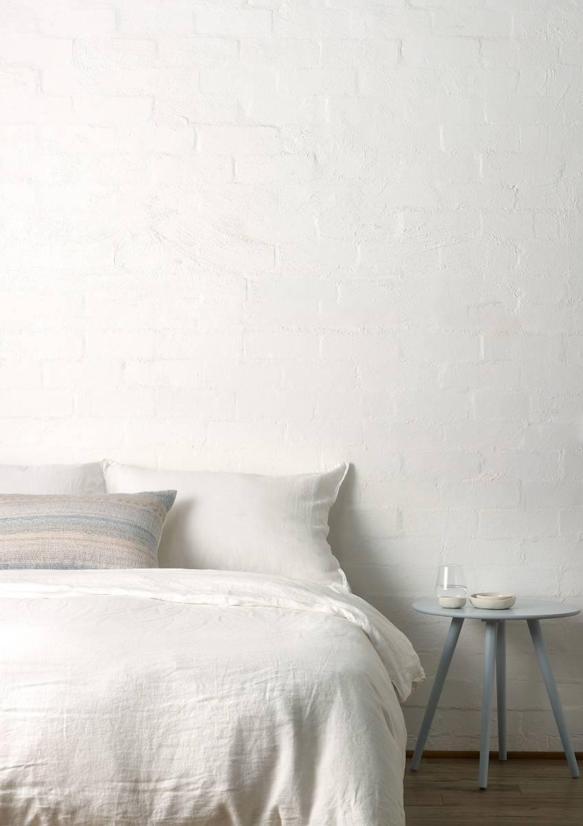 View Photo: White Linen
