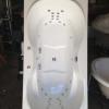 Baroness 30 Jet Spa Bath