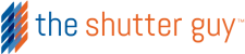 Visit Profile: The Shutter Guy