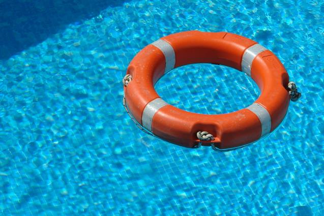 Read Article: Putting in Your Own Pool? Read This First!