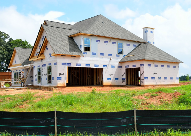 Tips for Your New Home Construction Project