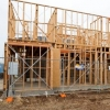 What You Need to Know about Temporary Fencing When Building a New House