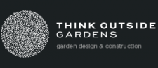 Visit Profile: Think Outside Gardens