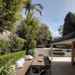 View Photo: Mosman garden
