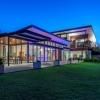 Yallingup Eco House