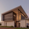 Yallingup Eco House