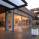 View Photo: Yallingup Eco House