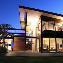 View Photo: Yallingup Eco House