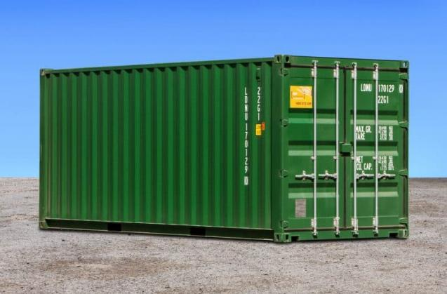 Read Article: The Best Ways You Can Utilise Shipping Containers For Your Home