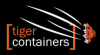 Visit Profile: Tiger Containers