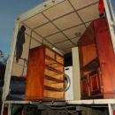 View Photo: Furniture Removals Melbourne
