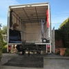 Residential Removals Melbourne