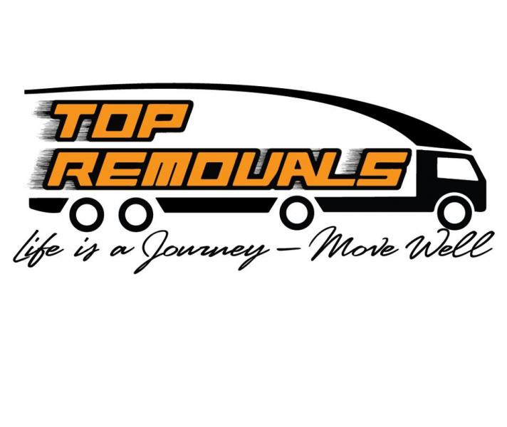 View Photo: Top Removals