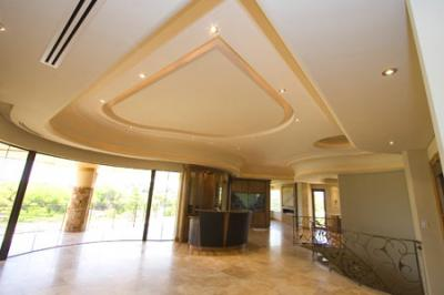 View Photo: Multiple Inset Ceiling